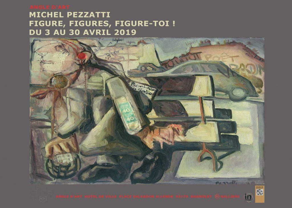 Michel Pezzatti